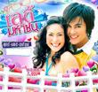 Thai TV serie : Lady Maharchon [ DVD ]