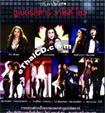 Concert VCDs : Pond\'s Tarm Ha Ruk Tae Superstar Variety Show