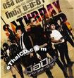 Saturday Killer [ VCD ]