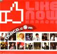 Karaoke VCD : Sony Music - Like Now
