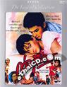 Kwa Ja Roo Dieng Sa [ DVD ]