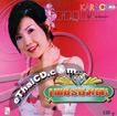 Karaoke VCD : Kai Punnipha - Petch Ummata
