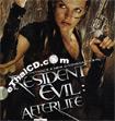Resident Evil : Afterlife [ VCD ]