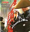 Zatoichi at Large [ VCD ]