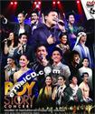 Concert DVDs : Boy Story Concert