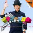 Karaoke VCD : Bird Thongchai - Asa Sanook