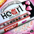 MP3 : RS - Heart 2000-2009