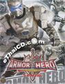 Armor Hero : Vol. 11 [ DVD ]