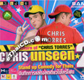 Christopher Wright : Chris Unseen 2 [ VCD ]