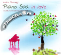 Music Therapy : Piano Spa In Love