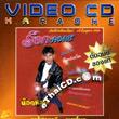 Karaoke VCD : Rock Kong Koi - Nott Lood
