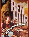 Ben-Hur [ DVD ] (2 Discs Special Edition)