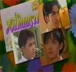 Thai TV serie : Nueng Nai Suang (Pete Thongjuer) [ DVD ]
