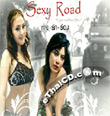 Sexy Road [ VCD ]