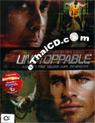 Unstoppable [ DVD ] (SE)