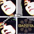 Danita : Desire Me#2