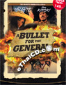 A Bullet For The General [ DVD ]
