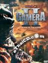Gamera 2 : Attack Of The Legion [ DVD ]