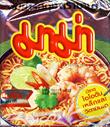 MAMA : Instant Noodles Shrimp Tom Yum Flavour