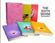 The Six Sense : Book Set