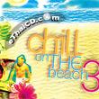 Grammy : Chill On The Beach - Vol.3