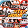Karaoke VCD : RS : Hitz Now! - Vol.2