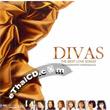Grammy : Divas The Best Love Songs