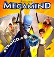Megamind [ VCD ]
