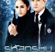 Thai TV serie : Rahus Torrachon [ DVD ]