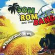 Somrom Band : Somrom Band