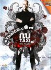 Karaoke DVD : Kob Taxi - Nueng Diew