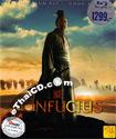 Confucious [ Blu-ray ]