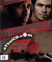 Unstoppable [ Blu-ray ] (Steelbook)