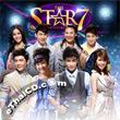 Special album : The Star 7