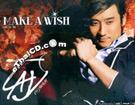Tae Vitsarach : Make A Wish