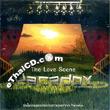 Paradox : The Love Scene