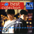 Karaoke VCD : RS Best Collection - Fruity