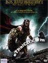 Thor : Hammer Of The Gods [ DVD ]