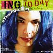 Ing Ashita : ING Today
