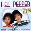 Hot Pepper : Forever Hits