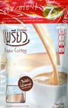 Preaw : Coffee Brand Instant Coffee [Slim Coffee]
