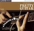 Grammy : Music Box - Pretty Guitar - Vol.2