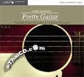 Grammy : Music Box - Pretty Guitar - Vol.3