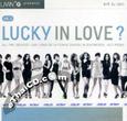 Grammy : Livin'G - Lucky In Love - Vol.2