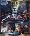 The Chronicles of Narnia : The Voyage Of The Dawn Treader [ Blu-ray ]
