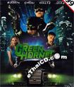 The Green Hornet [ Blu-ray ]