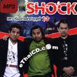 MP3 : DJ.Pong - Ghost Stories - Vol.13