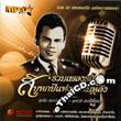 MP3 : Surachai & Surachart Sombatcharouen - 16 Pee Haeng Kwam Lhung