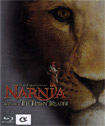 The Chronicles of Narnia : The Voyage Of The Dawn Treader [ Blu-ray ] (Steelbook)