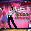 VCD : Compilation - Leelas